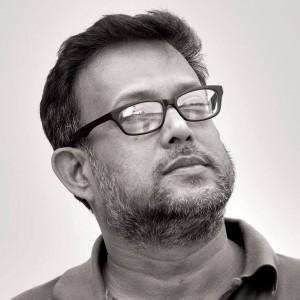 ছবি: সুমন্ত আসলাম।